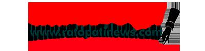 Ratopati News