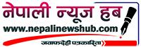Ratipati News